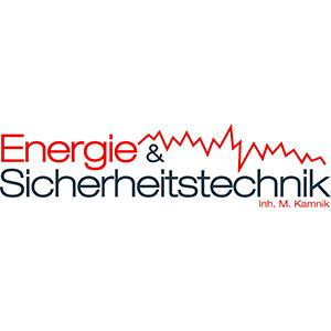 Energie & Sicherheitstechnik Inh. Markus Kamnik
