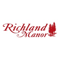 Richland Manor - Bluffton, OH - Health Clubs & Gyms