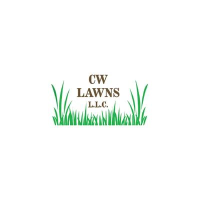 CW Lawns LLC - Leavenworth, KS - Landscape Architects & Design
