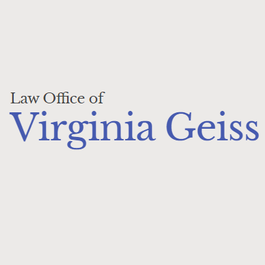 Law Office of Virginia Geiss