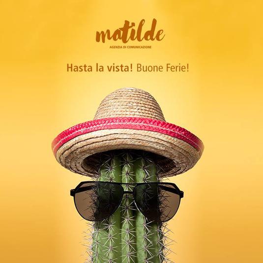 Matilde Studio