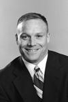 Edward Jones - Financial Advisor: Aaron C Leonard image 0