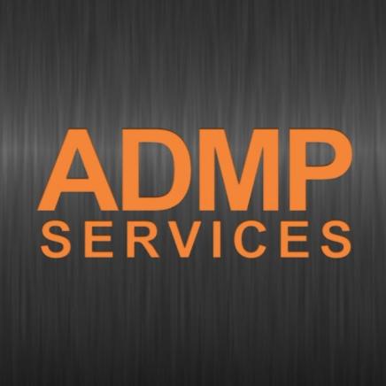 ADMP AquaDry