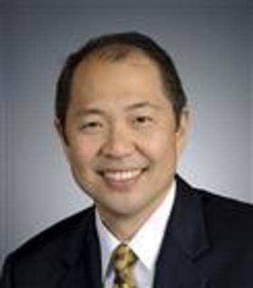 Mark T. Ogino, MD