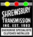 Shrewsbury Transmission Inc