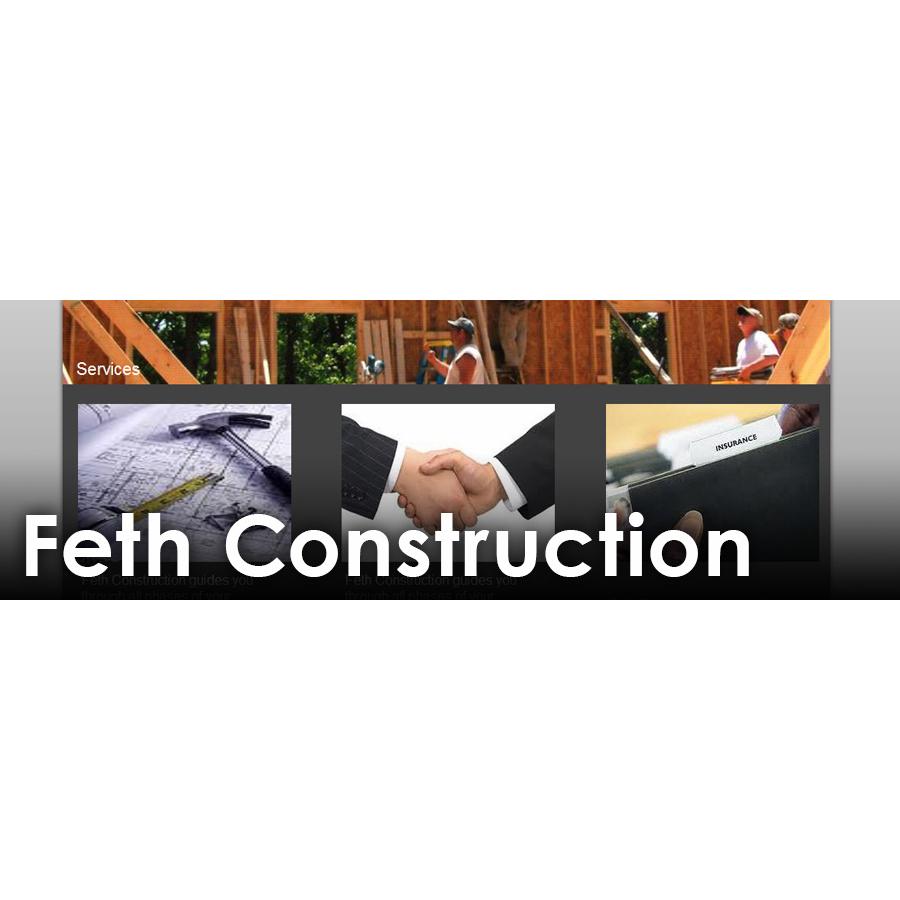 Feth Construction