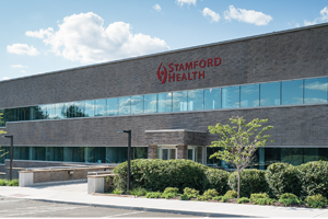 Stamford Health Medical Group - Diabetes and Endocrinology - Stamford, CT 06902 - (203)276-7213 | ShowMeLocal.com