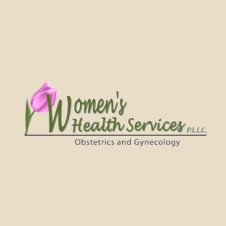 Women's Health Services, PLLC