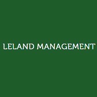 Leland Management - Orlando, FL 32809 - (407)447-9955 | ShowMeLocal.com