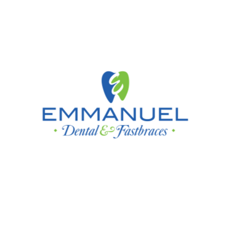 Emmanuel Dental P.A. - Richardson, TX - Dentists & Dental Services