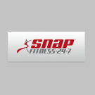 Snap Fitness- La Crescent