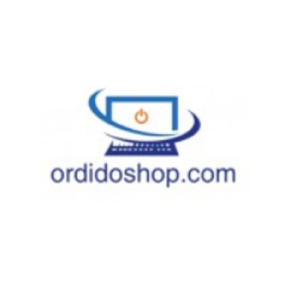 Ordido-Kaz