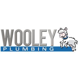 Wooley Plumbing - Lompoc, CA 93436 - (805)741-7970   ShowMeLocal.com