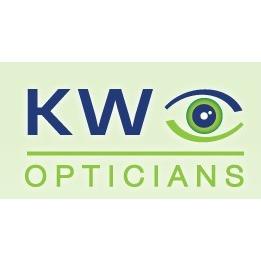 KW Opticians