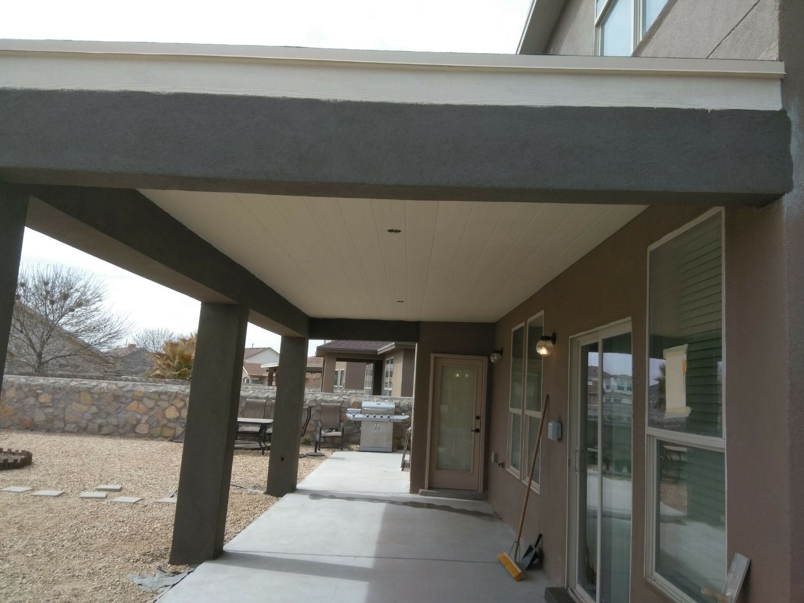 Western Roofing Amp General Contractor In El Paso Tx 79915