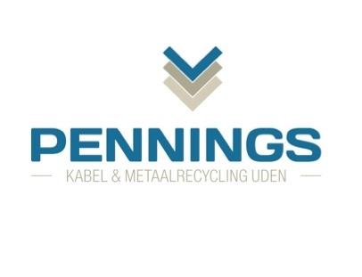 Pennings Metaalrecycling