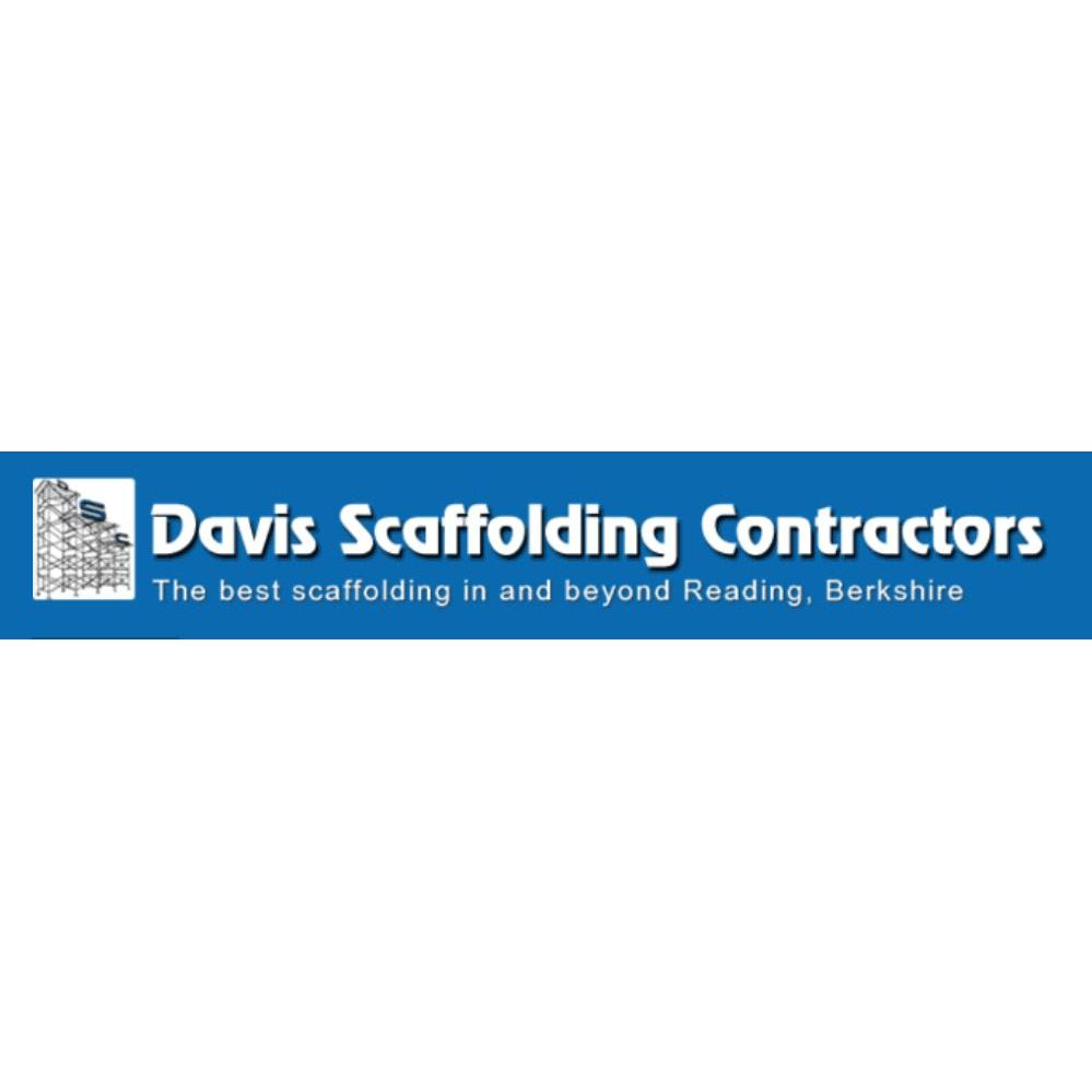 Davis Scaffolding Contractors - Reading, Berkshire RG7 1LT - 01189 833605 | ShowMeLocal.com