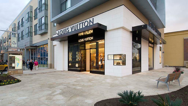 Images Louis Vuitton Austin Domain