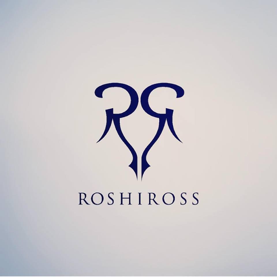 RoshiRoss Fitness Studio