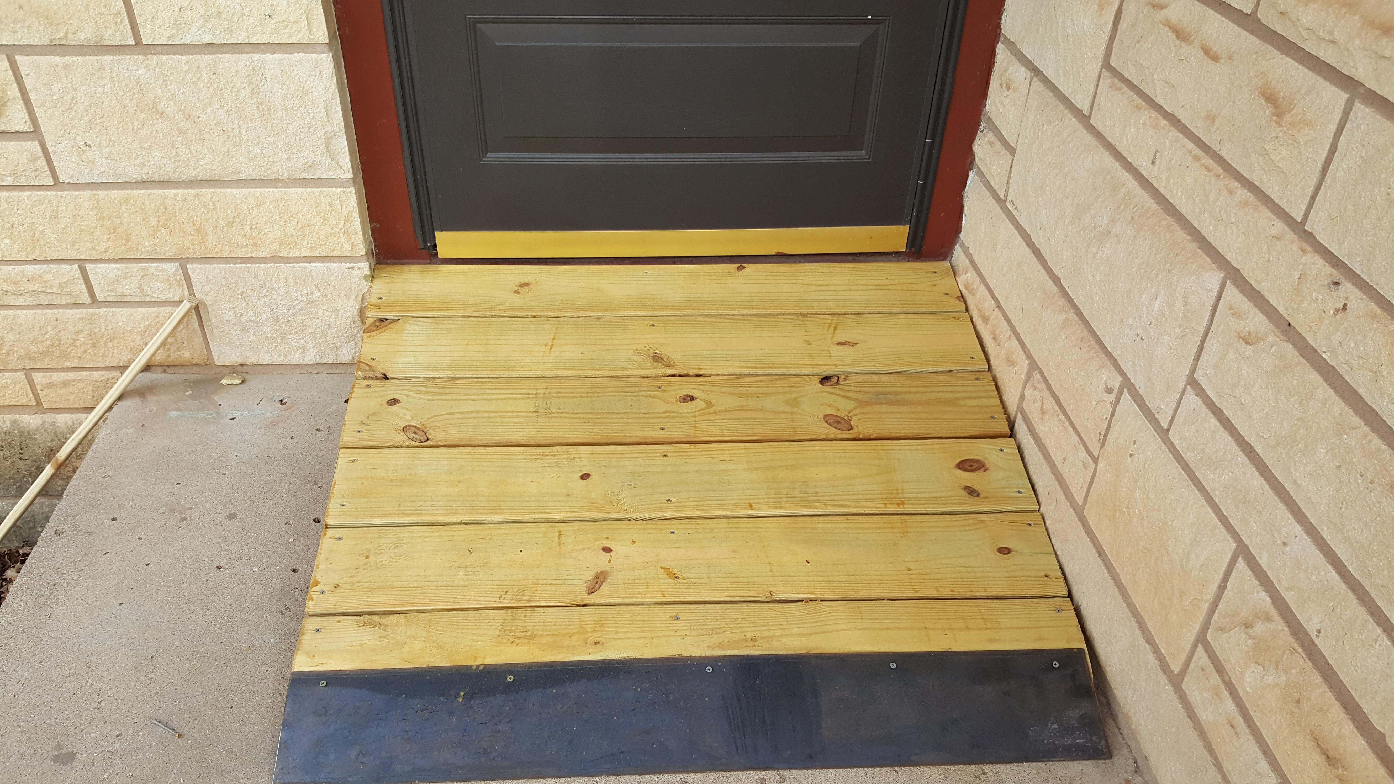 Best 18 Star Lumber And Supply Wichita Ks Wallpaper Cool Hd
