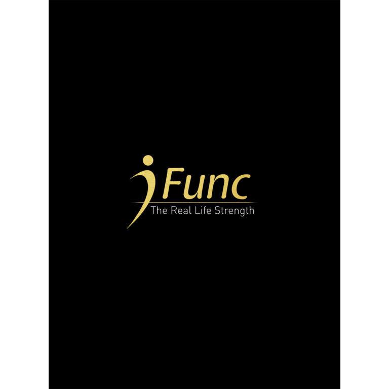 iFunc GmbH Inh. Sebastian Scheppler u. Ediz Yolcu