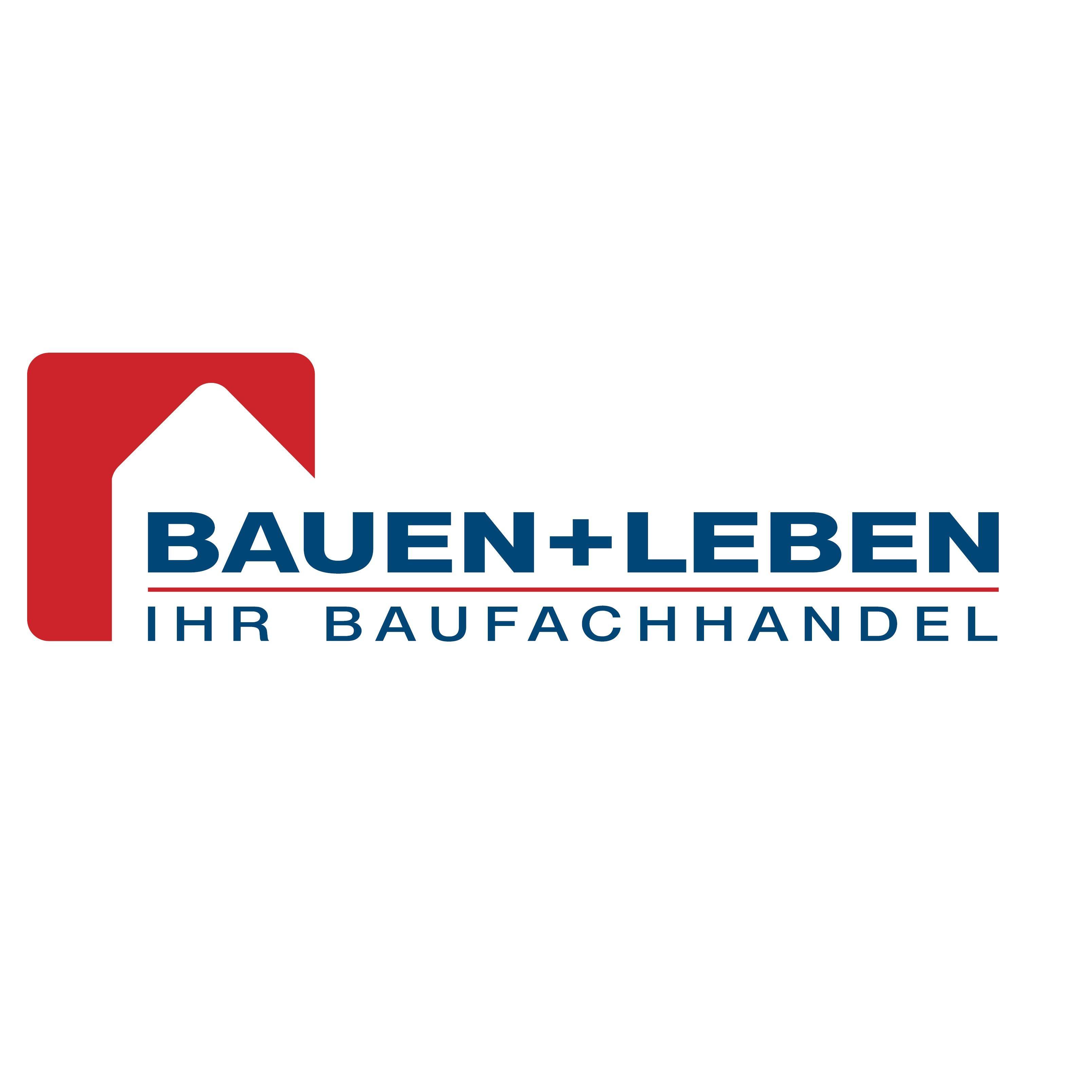 Bild zu BAUEN+LEBEN GmbH & Co. KG in Bonn