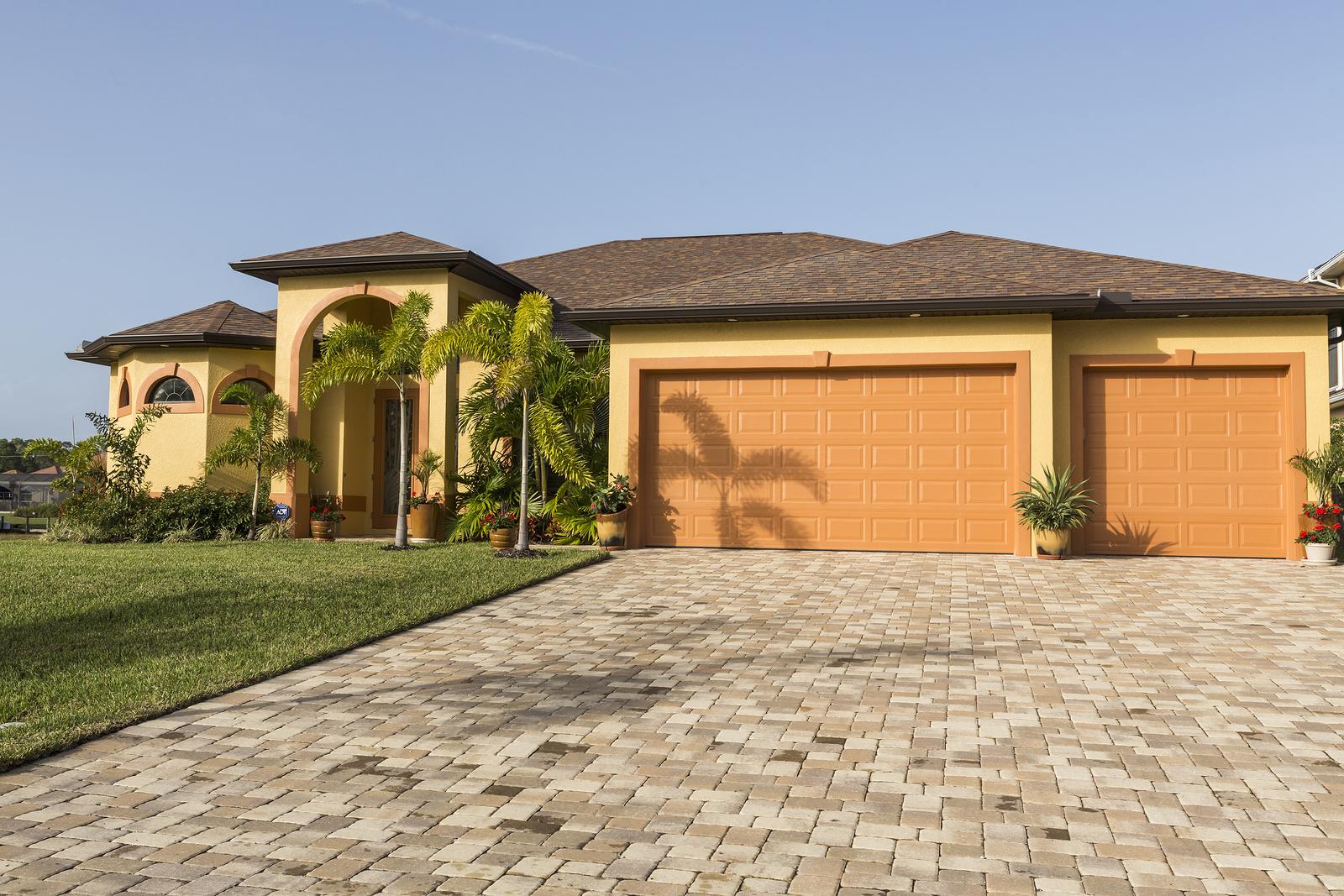 Sunshine Roofing West Palm Beach Florida Fl