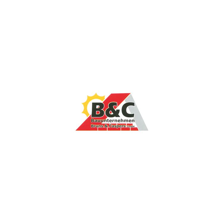 Bild zu Bauunternehmen Bruns & Caspers GmbH in Südbrookmerland
