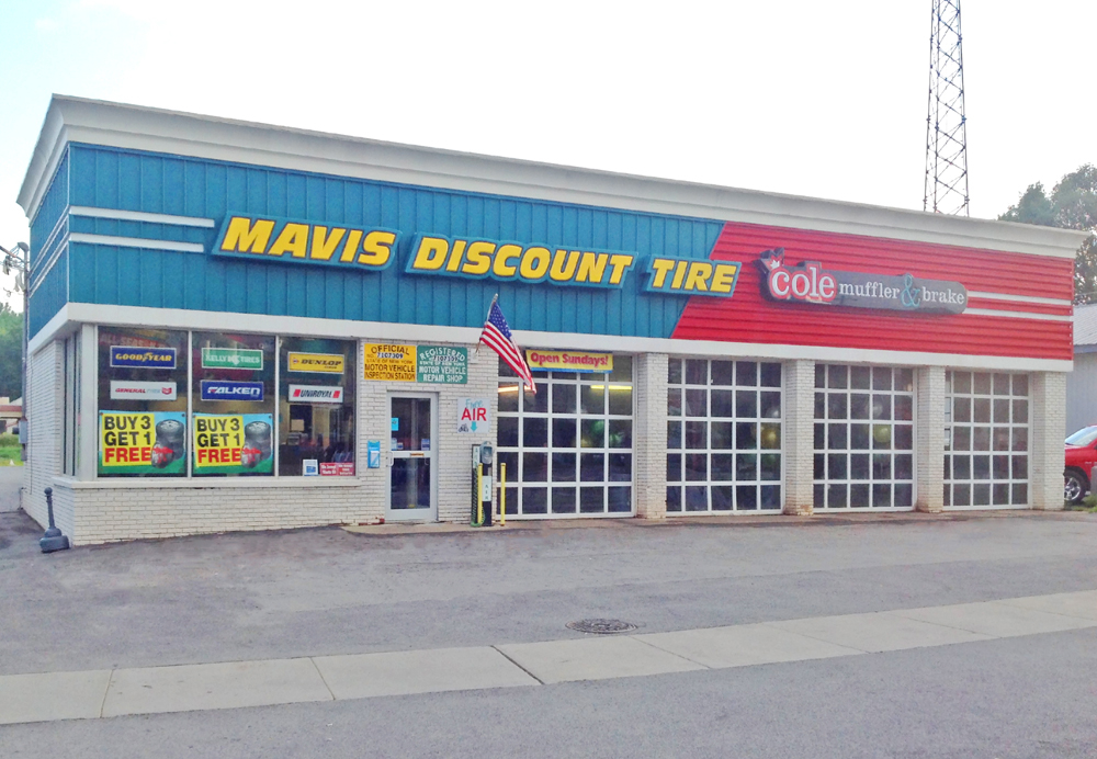 Visit Beltway Discount Tires for new, discount and used name-brand automotive and truck tires from Michelin, Dunlop, Bridgestone, and Uniroyal; we are located in Alexandria, Virginia.