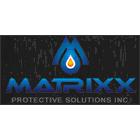 Matrixx Protective Solutions Inc - Edmonton, AB T6B 3P7 - (780)413-4543 | ShowMeLocal.com