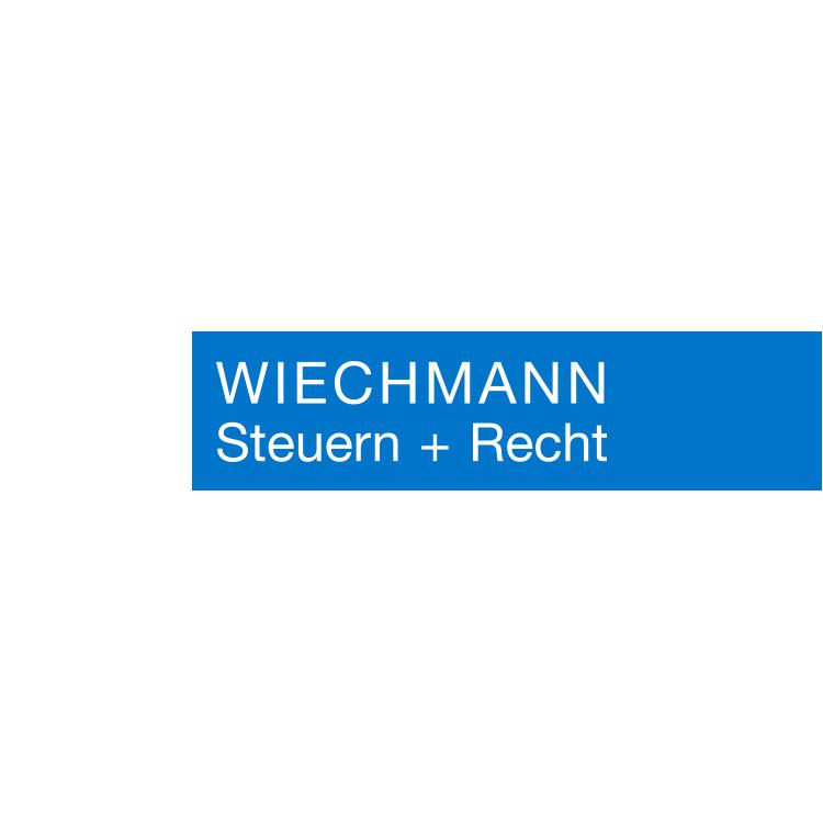 Bild zu Dr. Dirk Wiechmann Rechtsanwalt und Steuerberater in Bremen