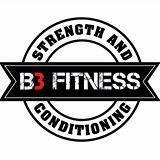 B3 Fitness - Brackley, Northamptonshire NN13 7BE - 01280 841110 | ShowMeLocal.com