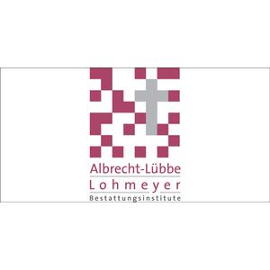 Bild zu Lohmeyer Bestattungsinstitut Inh. Frank Albrecht-Lübbe in Emmerthal