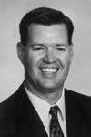 Edward Jones - Financial Advisor: Bill Freeman - ad image