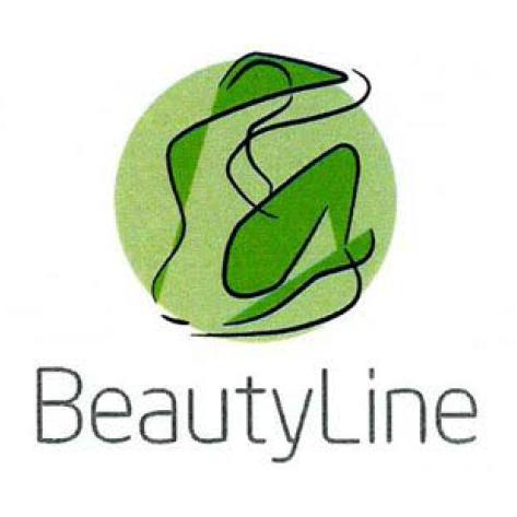Bild zu Beauty Line Kosmetik- und Nagelstudio in Weiden in der Oberpfalz