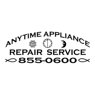 Anytime Appliance Coupons Near Me In Norwalk 8coupons