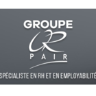 Groupe Orpair