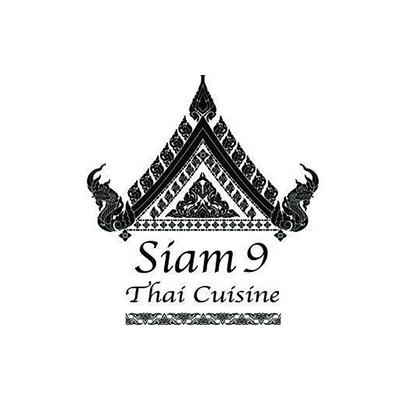 Siam 9 Thai Cuisine - Holden - Holden, MA 01520 - (508)210-0535 | ShowMeLocal.com