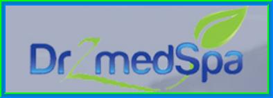 Dr Z Medspa