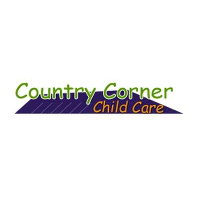 Country Corner Child Care - West Bend, WI - Child Care