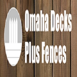 Omaha Decks Plus Fences