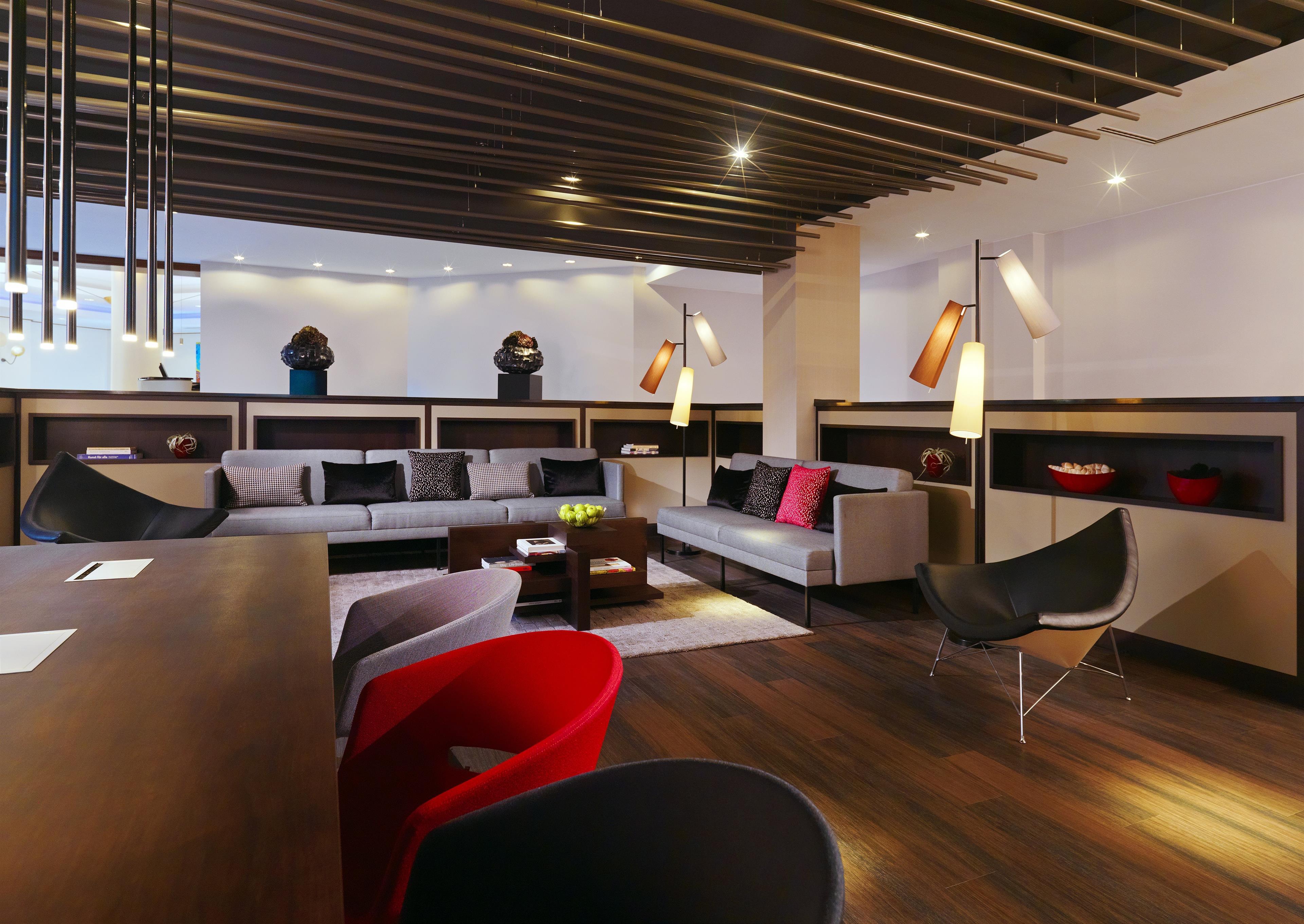 le meridien frankfurt in 60329 frankfurt am main. Black Bedroom Furniture Sets. Home Design Ideas