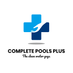 Complete Pools Plus