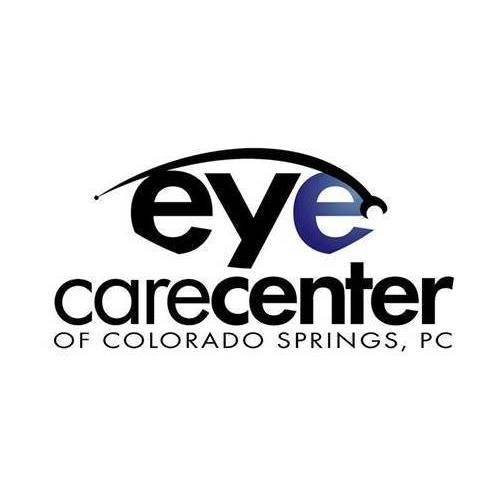 Eye Care Center of Colorado Springs
