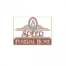Speer Funeral Home - Aledo, IL - Funeral Homes & Services