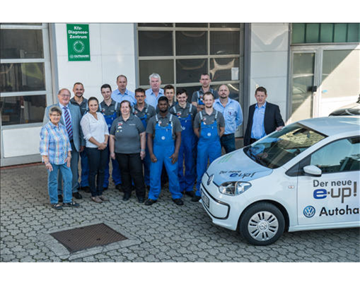 Heinrich Rheims GmbH & Co. KG