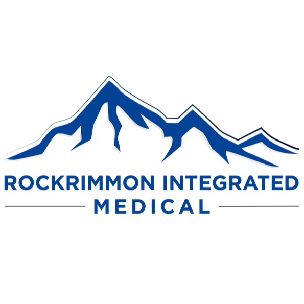 Rockrimmon Integrated Medical