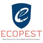 Ecopest Inc
