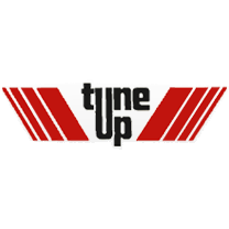 image of Tune Up South West Ltd