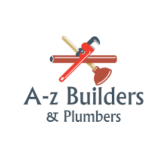 A-z Builders & Plumbers - London, London  - 07956 257498 | ShowMeLocal.com